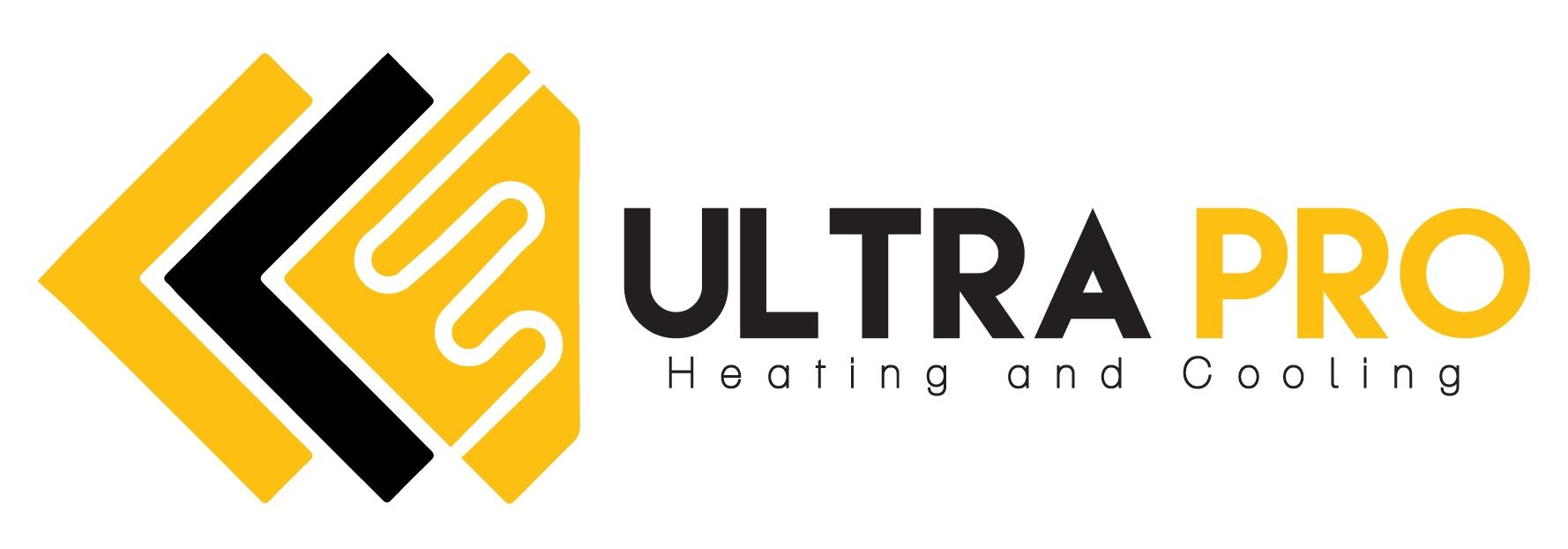 Ultra Pro Xps50 Insulation Board